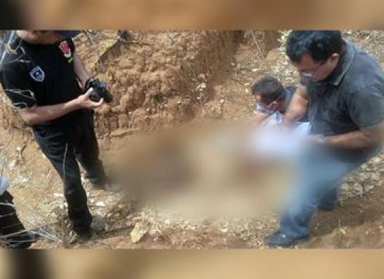 timthumb-2-1 Acusados de matar criança em ritual de magia negra vão a júri popular em Sumé