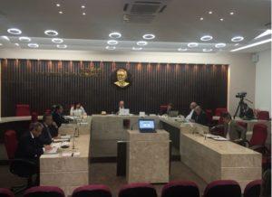 timthumb-3-1-300x218 TCE-PB reprova quatro e aprova seis contas anuais oriundas de Prefeituras