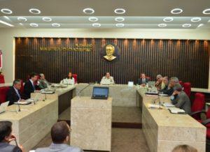 timthumb-3-300x218 TCE-PB vai julgar, quinta-feira, sete contas de Prefeituras e uma Câmara Municipal