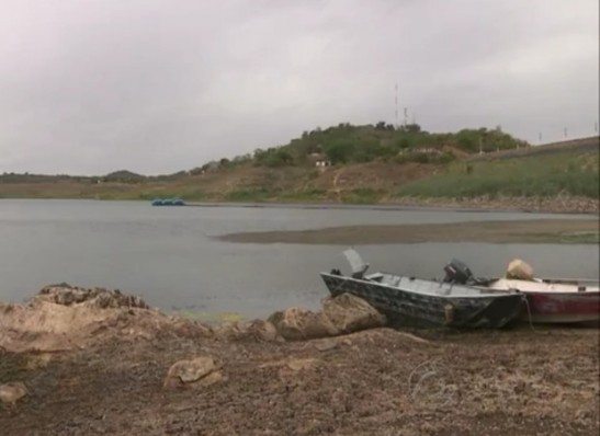 timthumb-5-300x218 Cagepa só pode tirar 1% de água de Boqueirão e espera liberação da ANA