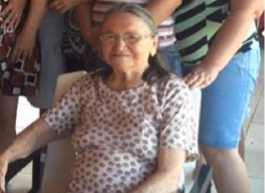 timthumb-9-300x218 Morre aos 87 anos mãe do prefeito de Sumé, Doutor Neto
