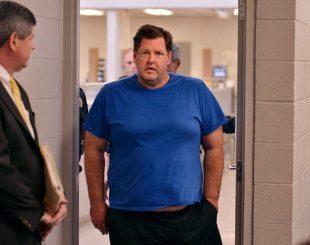 todd-kohlhepp-310x245-300x237 Homem que mantinha mulher acorrentada em contêiner admite 7 mortes