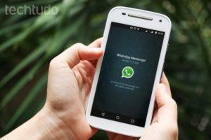 wpp-300x200 Como usar selfies para desbloquear o WhatsApp com o IObit Applock