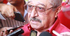 zemaranhao-300x156 Maranhão passa a bola para Veneziano e diz que permanência no PMDB depende do deputado