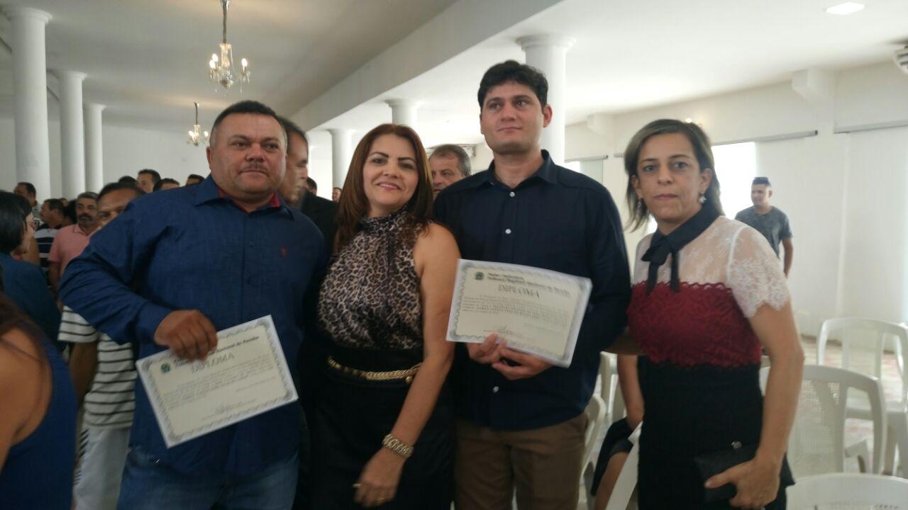 01-1024x576 Prefeito de Zabelê Dalyson Neves foi diplomado nesta Sexta-feira pelo TRE-PB