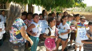 04122016112242-300x169 Alunos da rede municipal se unem na campanha preventiva de combate ao Aedes Aegyptis em Monteiro