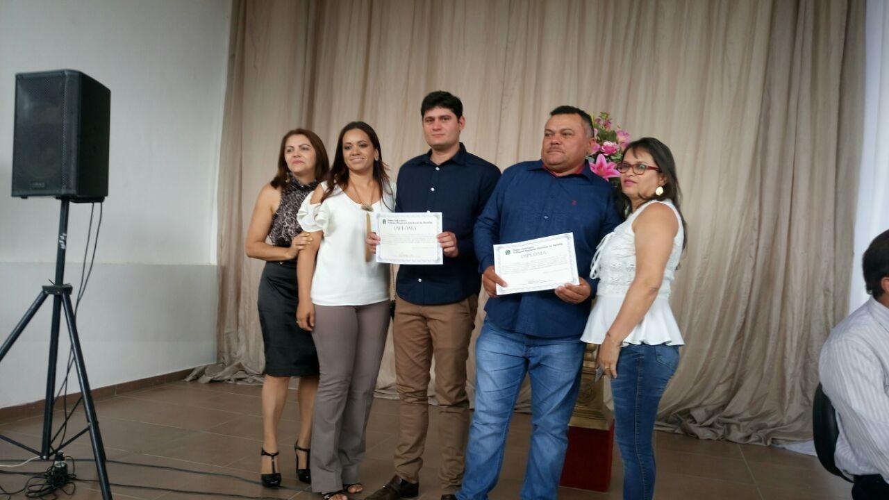 06-1024x576 Prefeito de Zabelê Dalyson Neves foi diplomado nesta Sexta-feira pelo TRE-PB