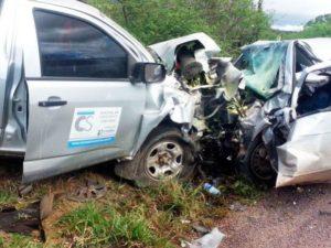 15726318_974121179356414_7129912949308671506_n-300x225 Caririzeiros morrem em grave colisãona Bahia