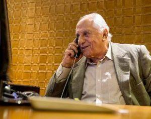 16122393-310x245-300x237 Citado em delação da Odebrecht, assessor de Temer pede demissão