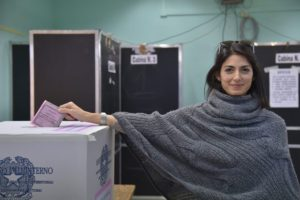1633925-1-300x200 Italianos vão às urnas neste domingo para decidir mudanças na Constituição