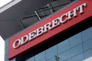 16356186-300x200 Documentos dos EUA sobre a Odebrecht citam receptores de propina