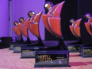 17110836280003622710000-300x225 Chapéu de Ouro premia os melhores da publicidade da Paraíba nesta terça, em JP
