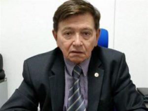21122016183112-300x225 João Henrique protocola pedido de renúncia do cargo de 1º vice-presidente da ALPB