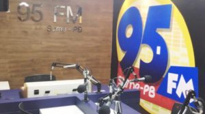 radio-cidade-800x445-1
