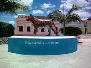 S-o-Jo-o-do-Tigre_2-300x225 São João do Tigre no Cariri esta na lista dos municipios que mais conservam a Mata Atlântica na PB