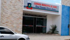 Sem_20t_C3_ADtulo-300x172 Exclusivo: Vereadores de Sumé aumentam os próprios salários e o do prefeito e secretários