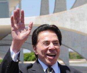 Silvio_Santos1-300x251 Silvio Santos pode se candidatar à presidência do Brasil em 2018
