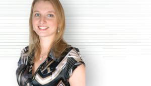 TamaraCosta_Linksearch_ClienteSA_2-300x171 Especialista em marketing digital alerta: 'Empresas paraibanas estão perdendo clientes'