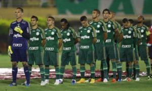 a-time-base-da-copa-do-brasil-sera-mantida_561403-300x179 Com Jesus e torcida, Palmeiras tem receita recorde de R$ 440 mi em 2016