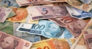dinheiro_21-300x160-300x160 Prefeituras da Paraíba vão receber mais de R$ 170 milhões da multa da repatriação