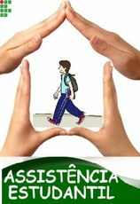 f68f9c6b-17d4-4e20-bcc6-40afc5f0fc8e Campus Monteiro comunica novo pagamento de Assistência Estudantil
