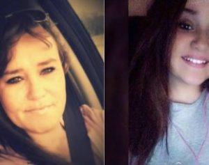 mae-filha-mortas-eua-310x245-300x237 Mãe e filha são encontradas mortas em poço nos Estados Unidos