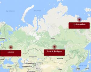 russia2-310x245-300x237 Avião russo cai com 39 a bordo; todos se salvam