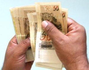 salario-aumento-dinheiro-310x245-300x237 CMO aprova Lei de Diretrizes Orçamentárias para 2020