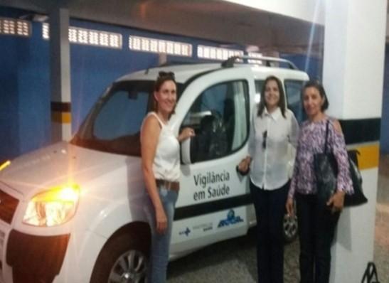 timthumb-4-3 Município de Zabelê recebe automóvel do Ministério da Saúde