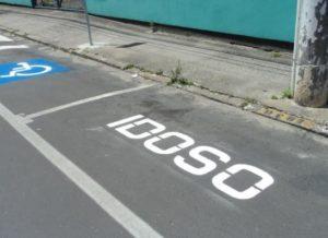 timthumb-5-2-300x218 Montran cadastra idosos e deficientes para vagas de estacionamento