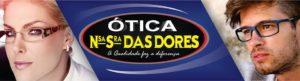 12006184_497697490396512_8712922055321816942_n-300x81 Haverá Exame de vista nesta segunda(16) na Ótica Nossa Senhora Das Dores em Monteiro