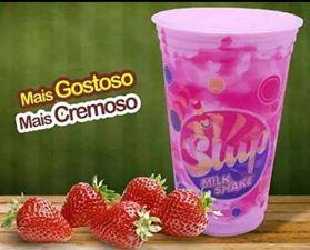 14333679_1755402391391962_5512510958743573535_n Pra matar o calor só na Slup MIlk Shake em Monteiro