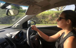 17006275-300x189 Brasileiros podem dirigir em 100 países apenas com a própria habilitação
