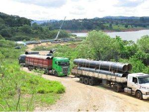 17200236280003622710000-1-300x225 Bombas de SP seguem para o NE, onde vão acelerar chegada da transposição em Monteiro