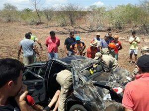 17221136280003622710000-300x225 Acidente na Paraíba mata criança e deixa cinco feridos, todos da mesma família