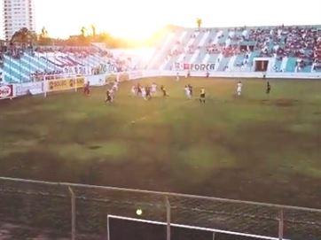 17226036280003622710000 Belo, Serrano e Atlético-PB vencem no Paraibano 2017; veja resultados da rodada