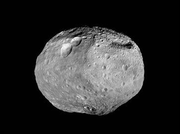 17237036280003622710000 Asteroide vai passar perto da Terra e poderá ser visto em JP; veja dicas de observação