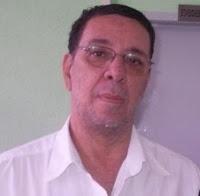 2-1 Em nova coluna, Simorion Matos analisa primeiro 30 dias da gestão de Lorena