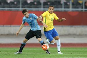 20161014205555_0-300x200 Léo Jabá convocado para a Seleção Sub-20
