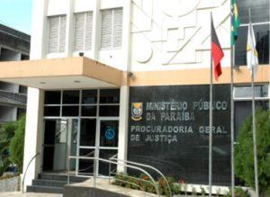 201701130901060000006821-300x219 O evento ocorre às 10h, no auditório do edifício-sede do MPPB, localizado à Rua Rodrigues de Aquino, s/n, no Centro de João Pessoa