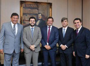 201701311037090000004101-300x219 Wellington e Wilson Filho confirmam presença de Ministro para obras na BR-230