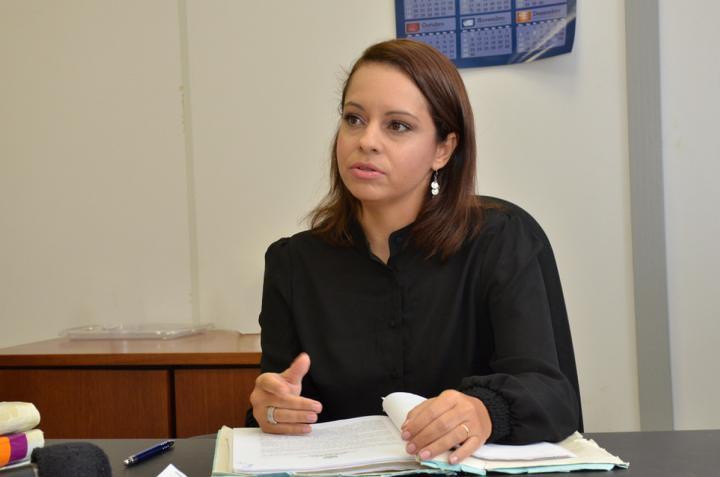 21012017204737 Juíza decreta mandado de prisão de Rodolpho Carlos por atropelamento de agente