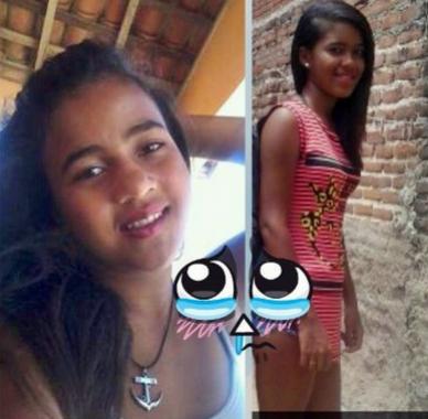 23012017092433 Adolescentes estão desaparecidas no Cariri Paraibano e familiares estão à procura