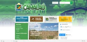 3-300x146 Prefeitura de Camalaú lança site com novo layout