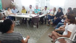 4-300x169 Prefeita de Monteiro reúne secretários e pede empenho e amor pelo trabalho