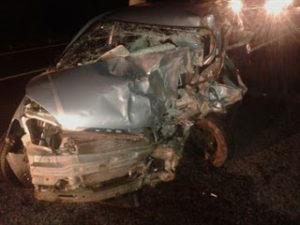 4_arquivo-1-300x225 Colisão entre dois carros deixa duas pessoas mortas no Cariri