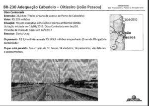 8c84329f7d89a1d18c8d0297c73752c4-300x213 Wellington e Wilson Filho confirmam presença de Ministro para obras na BR-230