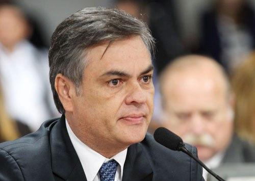 Cassio Em entrevista a rádio do Cariri, Cássio diz que RC extorque população ao criar novos impostos,