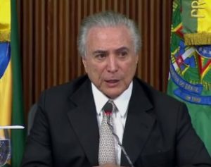 Michel-Temer-2-300x237 Michel Temer visita obras de transposição no Nordeste, mas exclui Paraíba da agenda