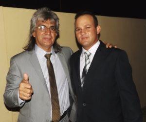 Posse-de-Inácio-Nóbrega-2-300x250 Inácio Nóbrega toma posse como prefeito de Amparo